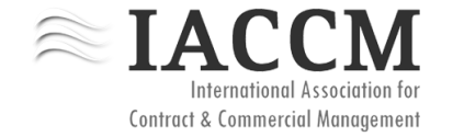 IACCM Relevent conference international assocation for contract & commercial management
