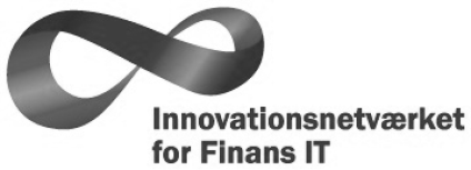 relevent Innovationsnetværket for finans IT CFIR