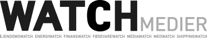 Watchmedier