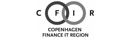 CFIR relevent copenhagen finance it region